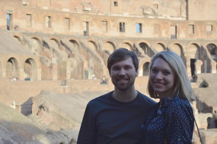 Rome_colosseum_aliandkyle