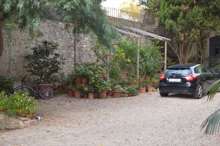 San_Gimignano_Fattoria_Guicciardini_2