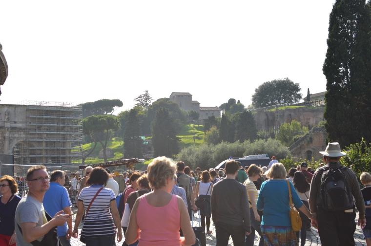 Rome_Colosseum_1