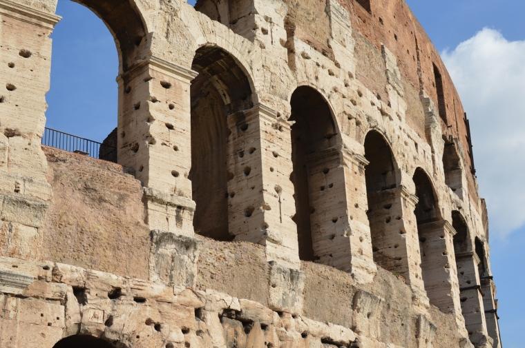 Rome_Colosseum_2