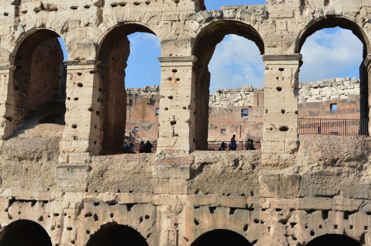 Rome_Colosseum_3