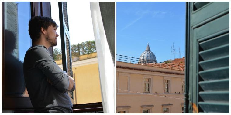 rome_vaticancity_atlanestarhotel_c2