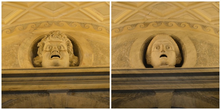vatican art 2